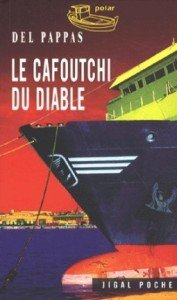 le-cafoutchi-du-diable-95561-264-432